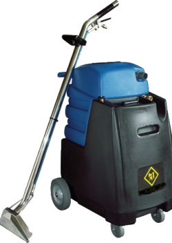 carpet-cleaning-machine1
