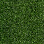 High End Grass