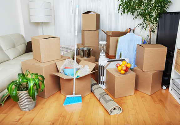 Affordable Pre Move In Cleaning Singapore