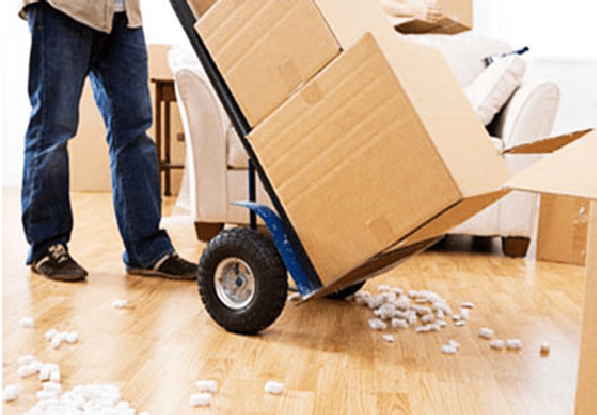 Best Pre move in cleaning singapore