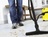 The Significant Role of Post Renovation Cleaning Services in Singapore